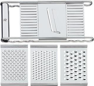 WMF 福腾宝 厨房小件 不锈钢刨丝器