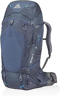 gregory 格里高利 男式 75L BALTORO 75 户外登山徒步背包 双肩包 18新款 B75