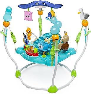 FINDING NEMO 海洋活动跳线玩具