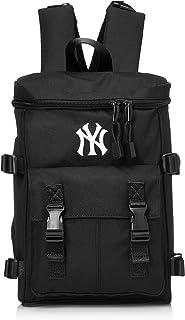 MLB 美国职业棒球联盟 背包 儿童背包 孩子 女孩 男孩 洋基队 上学 学生 YK-MBBKM160