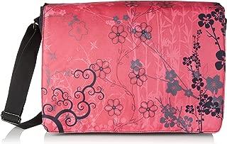 Luxburg® 女式斜跨包