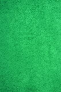 Clairefontaine 丝绸纸/95450C 50x75厘米 墨绿色