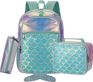 学生背包 儿童小学 书包 书包
