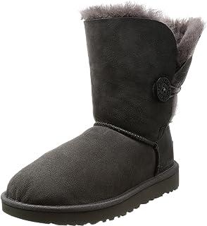 UGG 靴子 Bailey Button II 1016226