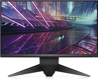 Alienware AW2518H 24.5 英寸 TN 游戏显示器