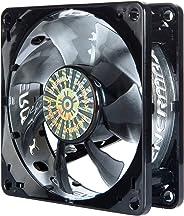 ENERMAX PC机箱风扇 TB静音PWMUCTB8P 8cm
