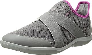 Crocs 卡駱馳 女式運動鞋 Swiftwater 交叉綁帶