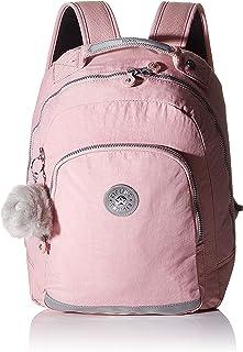 Kipling 凯浦林 BTS 学生背包,39厘米 Pink (Bridal Rose) Pink (Bridal Rose)