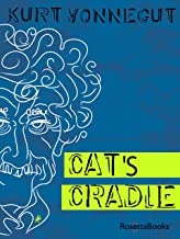 Cat's Cradle (English Edition)