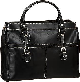 Floto Casiana Mini Handbag