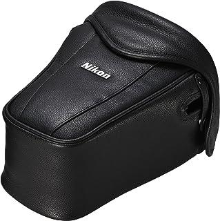 Nikon 单反相机套 半软壳 黑色 CF-DC4