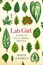 Lab Girl (English Edition)
