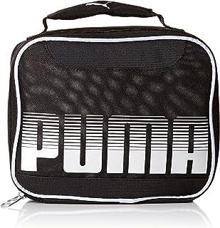 PUMA Puma Contender Lunch Box Accessory