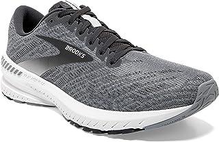 Brooks 男士 Ravenna 11 跑步鞋