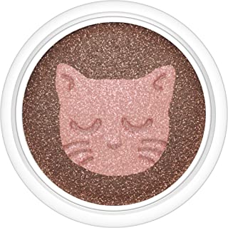 PAUL & JOE Sparkling Eye Color Limited 003 Spoiled Cat,6克