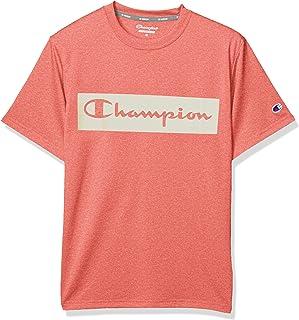 Champion SPORTS C VAPOR T恤 C3-RS303 男士