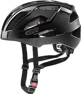 UVEX Quatro XC 自行车头盔