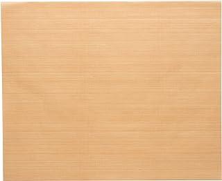 Patisse 不粘烘焙纸 Multi Colour 40 x 30 m 1712
