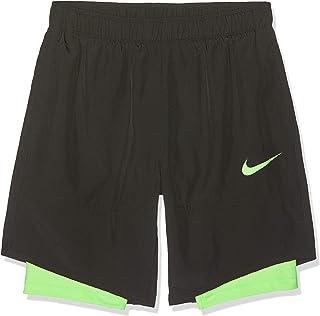 Nike 耐克 男童 B Nk Hybrid W 短裤