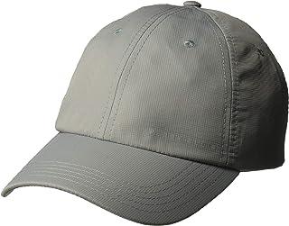 Perry Ellis 男士棒球帽