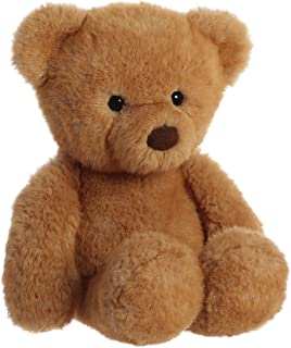 Aurora - 熊 - 13 英寸软毛熊