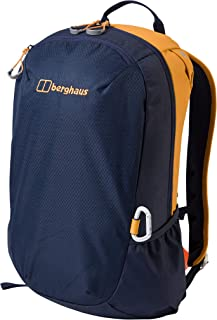 Berghaus 中性成人款 Twentyfourseven 20 日用背包