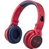 儿童蓝牙耳机无线充电儿童友好声SM-B50.Fxv7M