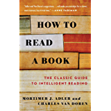 How to Read a Book (A Touchstone Book) (English Edition)