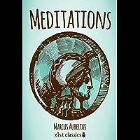 Meditations (Xist Classics)