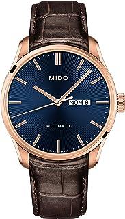 [MIDO]MIDO 手表Belluna(Belluna) M0246303604100 男士