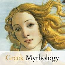 Who Am I? - Learn Greek Mythology