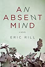 An Absent Mind (English Edition)