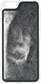 Pilot Electronics iPhone 6 手机壳CA-6122ESE 黑色