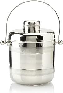 Zodax Tahiti Ice Bucket