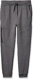 DKNY 男孩裤子