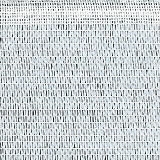 Tenax Soleado 屏蔽面料 1,00 x 50 m 1A150228