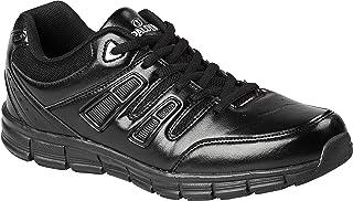 Spalding 男士运动鞋