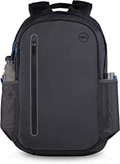 "Dell 460-BCBC Urban Backpack 15"" Heather 灰色"