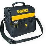 DeWalt DG5540 冷却器工具包,11 来自 DEWALT