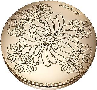 PAUL & JOE 粉饼盒 46 克