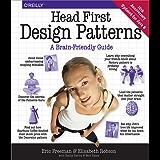 Head First Design Patterns: A Brain-Friendly Guide