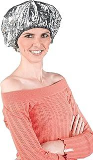 Sibel 帽子永久性汽车加热器,灰色