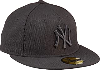 New Era New York Yankees Mlb 棒球帽