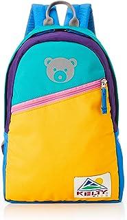 KELTY 儿童用 背包 E-DYE KIDS DAYPACK 容量:10升 2592421 MIX G