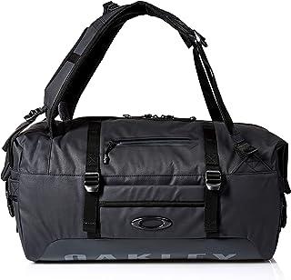 Oakley 男式训练行李袋,遮光,NOne 尺码