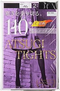 """アツギ ATSUGI タイツ 110D ATSUGI TIGHTS 110デニール <2足組3セット> アツギ タイツ 110デニール<2ソクグミ3セット>"""" ], language_tag:ja_JP, value:""""(アツギ) ATSUGI..."""