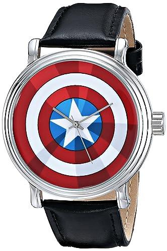 Marvel 漫威周边 复联英雄十年集结令 ¥14.68起 中亚Prime会员满¥200免运费直邮
