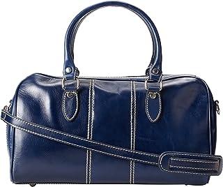 Floto Luggage Venezia Mini Unisex Handbag