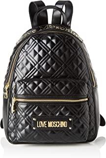 Love Moschino 女式 Jc4204pp0a 背包