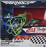 Air Hogs Hyper 无人机